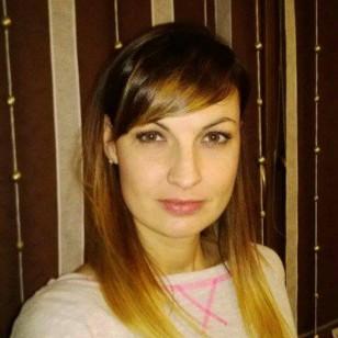 Anna Lasek